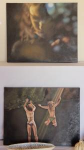 artworks 11