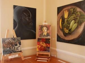 artworks 6