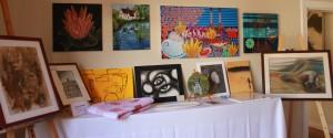 artworks 9