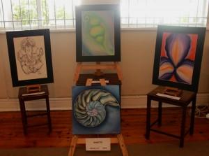 exhibiton pic 2