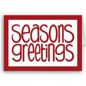 seasons_greetings_red_card-p137105372501615313q6ay_4002