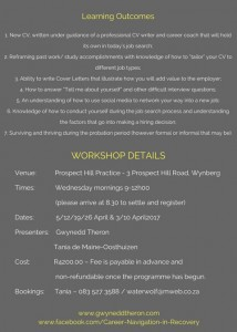 CNIR workshop 2.a(3)