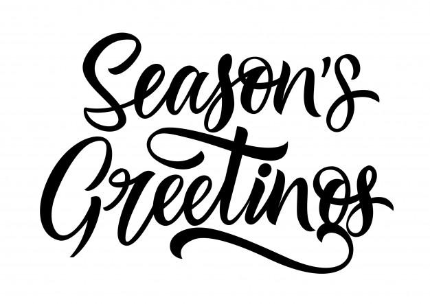 seasons-greetings-lettering_1262-6861